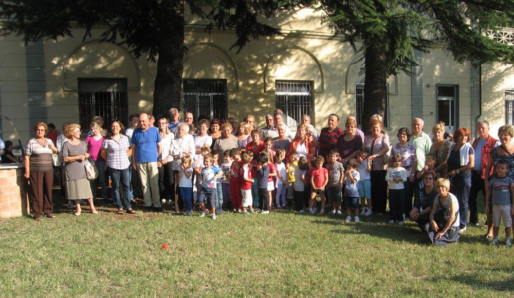 AS-2011-2012-PRIMA-285