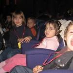 _AS 2011-2012-teatro 2