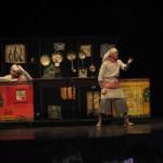 _AS 2011-2012-teatro 3