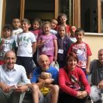 _ESTATE BIMBI 2012 -4- 068
