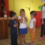 AS 2012-2013-FESTA E VENDEMMIA 053