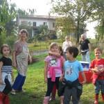 AS 2012-2013-FESTA E VENDEMMIA 073