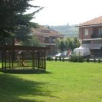 _AS 2012-2013-NUOVI PICCOLI-a 006