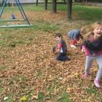 _rincorriamo le foglie