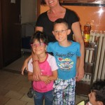 _ESTATE BIMBI 2013-1 069