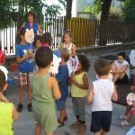 _ESTATE BIMBI 2013-6 110
