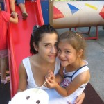 _ESTATE BIMBI 2013-6 115