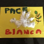 resized_pasqua-bianca